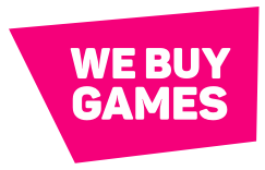 We Buy Games