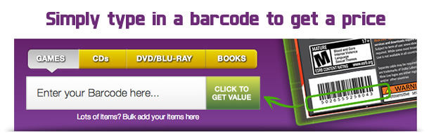simply-type-barcode