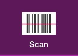 wbg_step_2_scan