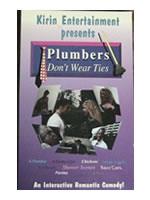 Plumbers.fw