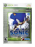 Sonic.fw