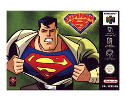 Superman 64.fw