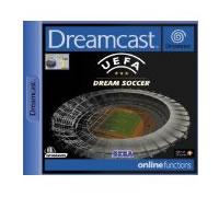 UEFA dream Soccer.fw