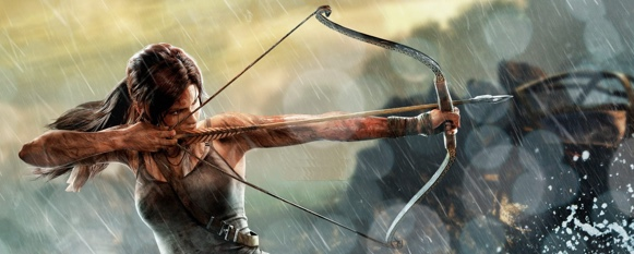 tomb raider-gen graphic 1