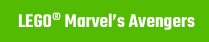 lego avengers footer