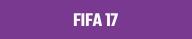 fifa-17-button