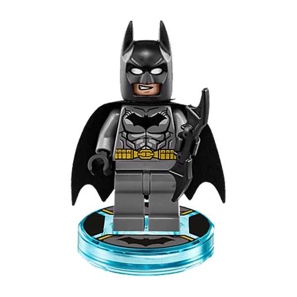 Sell Lego Dimensions Online
