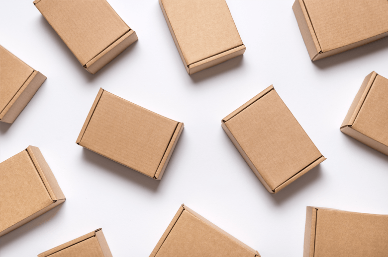 Where to Find Cardboard Boxes When You Really Need Them