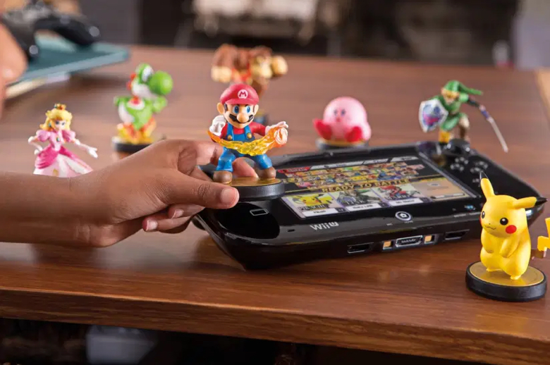 Everything You Need to Know About Nintendo's Amiibo